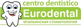 Eurodental